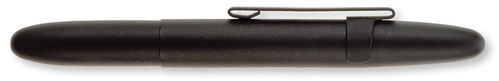 Fisher Spacepen Bullet #400BCL