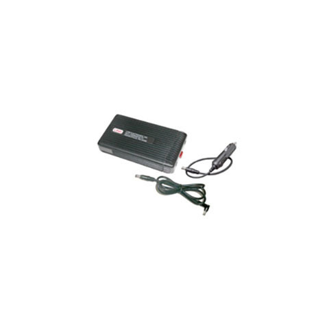 TO1550-967 11-16V VDC Input Lind DC Power Adapter
