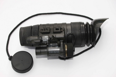 MINI14 - MUM-14 Night Vision Monocular