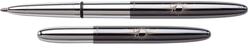 70th Anniversary Design, Special Edition Bullet Space Pen 400CBTN70