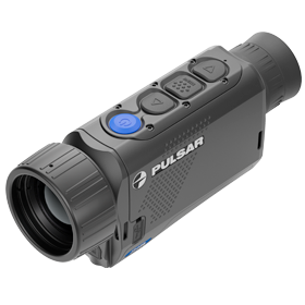 Pulsar Thermal Imaging Scope AXION XM30S